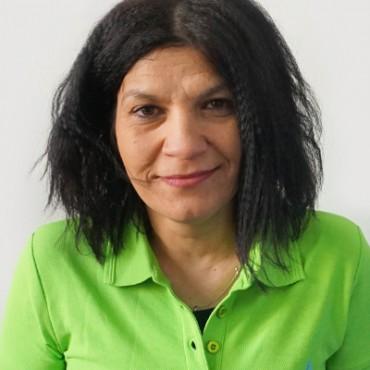 Elena Zainea