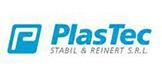 Plastec Salonta