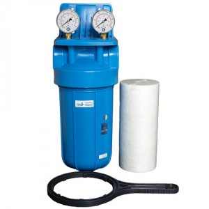 Filtru Big Blue 10 profesional
