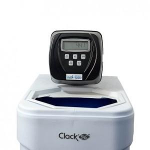 Dedurizator Clack 15L Cabinet CI