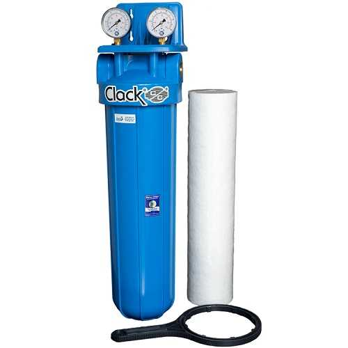 Filtru Big Blue 20 Profesional