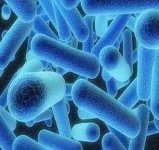 Apa calda miroase a sulf? Clack.ro - Dedurizator Apa, Purificator Apa si Filtre pentru Tratamentul Apei