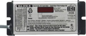 Bec uv Sterilight: original sau contrafacut? - Clack.ro - Dedurizator Apa, Purificator Apa si Filtre pentru Tratamentul Apei