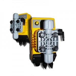 Pompa dozatoare Hy Bc Pompe clor