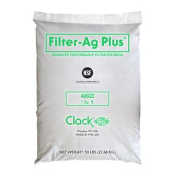 Filter Ag Plus Medii filtrante