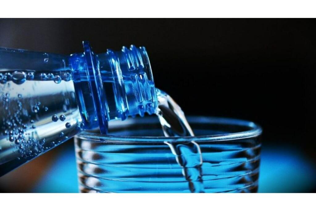 Ce inseamna ultrafiltrarea apei pentru sanatatea ta? - clack.ro